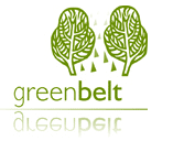 Greenbelt Landscapes